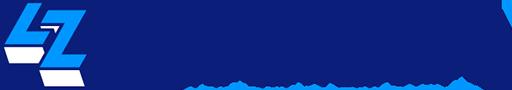 logo-zwaluwe