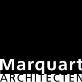 marquart-architecten-bv