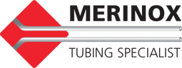 Merniox tubing no background.jpeg