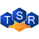 TSR-Solutions-Logo3.fw_-150x150