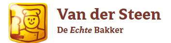 Van der Steen