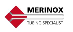 Deze afbeelding heeft een leeg alt-atribuut; de bestandsnaam is merniox-tubing1.jpg